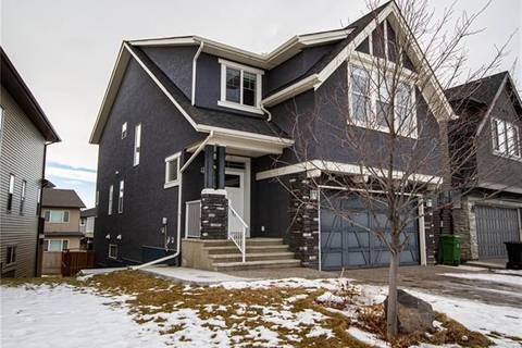 House for sale at 228 Evansview Rd Northwest Calgary Alberta - MLS: C4282314