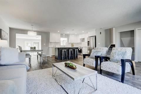 House for sale at 228 Havenhurst Cres Southwest Calgary Alberta - MLS: C4243997