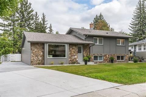 House for sale at 228 Havenhurst Cres Southwest Calgary Alberta - MLS: C4267130