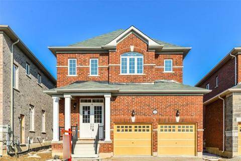 House for sale at 228 Niagara Tr Halton Hills Ontario - MLS: W4422110