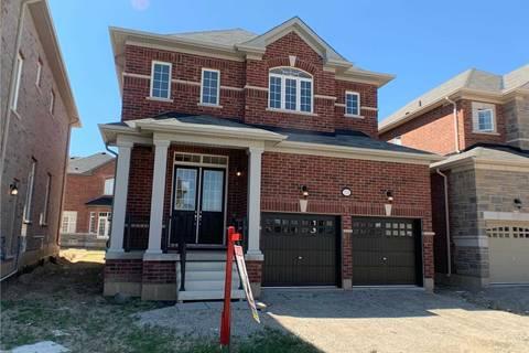 House for sale at 228 Niagara Tr Halton Hills Ontario - MLS: W4491327