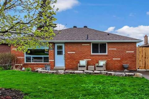 House for sale at 228 Simcoe Rd Bradford West Gwillimbury Ontario - MLS: N4450942
