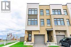 Townhouse for sale at 228 Squire Cres Oakville Ontario - MLS: 30746235