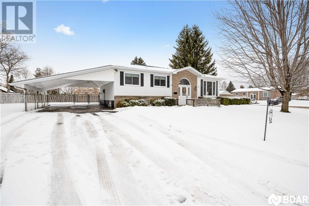Removed: 228 Sunset Crescent, Innisfil, ON - Removed on 2020-02-17 00:45:30