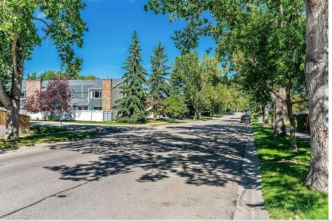 Townhouse for sale at 228 Theodore Pl NW Calgary Alberta - MLS: A1037208