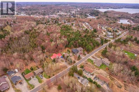 Residential property for sale at 228 Townline Rd Huntsville Ontario - MLS: 195088