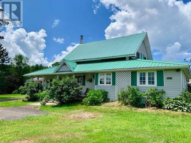 Residential property for sale at 228 Turcot Rd St. Charles Ontario - MLS: 2083570