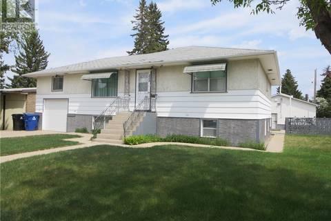 House for sale at 228 V Ave N Saskatoon Saskatchewan - MLS: SK774148