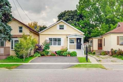 House for sale at 228 Verdun Rd Oshawa Ontario - MLS: E4928409