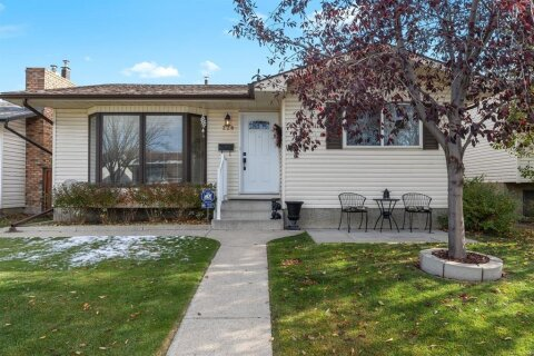 House for sale at 228 Whitewood Pl NE Calgary Alberta - MLS: A1040738