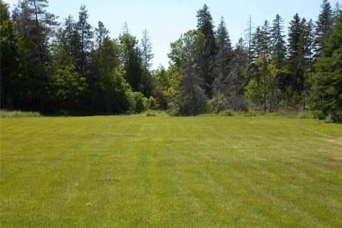 Residential property for sale at 2281 Elm Tree Rd Kawartha Lakes Ontario - MLS: X4794817