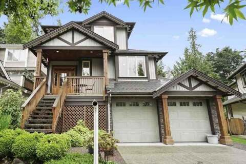 House for sale at 22838 Docksteader Circ Maple Ridge British Columbia - MLS: R2475744