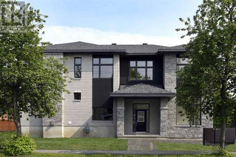 House for sale at 2284 Braeside Ave Atlta Vista Ontario - MLS: K19003909