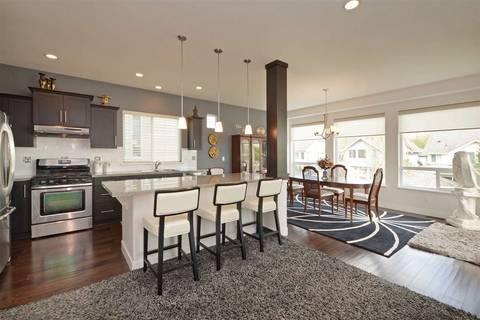 House for sale at 2284 Chardonnay Ln Abbotsford British Columbia - MLS: R2359449