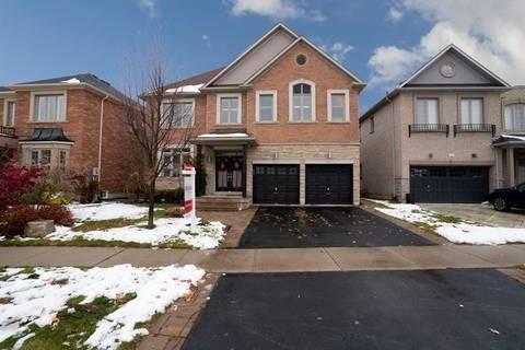House for sale at 2285 Adirondak Tr Oakville Ontario - MLS: W4638616