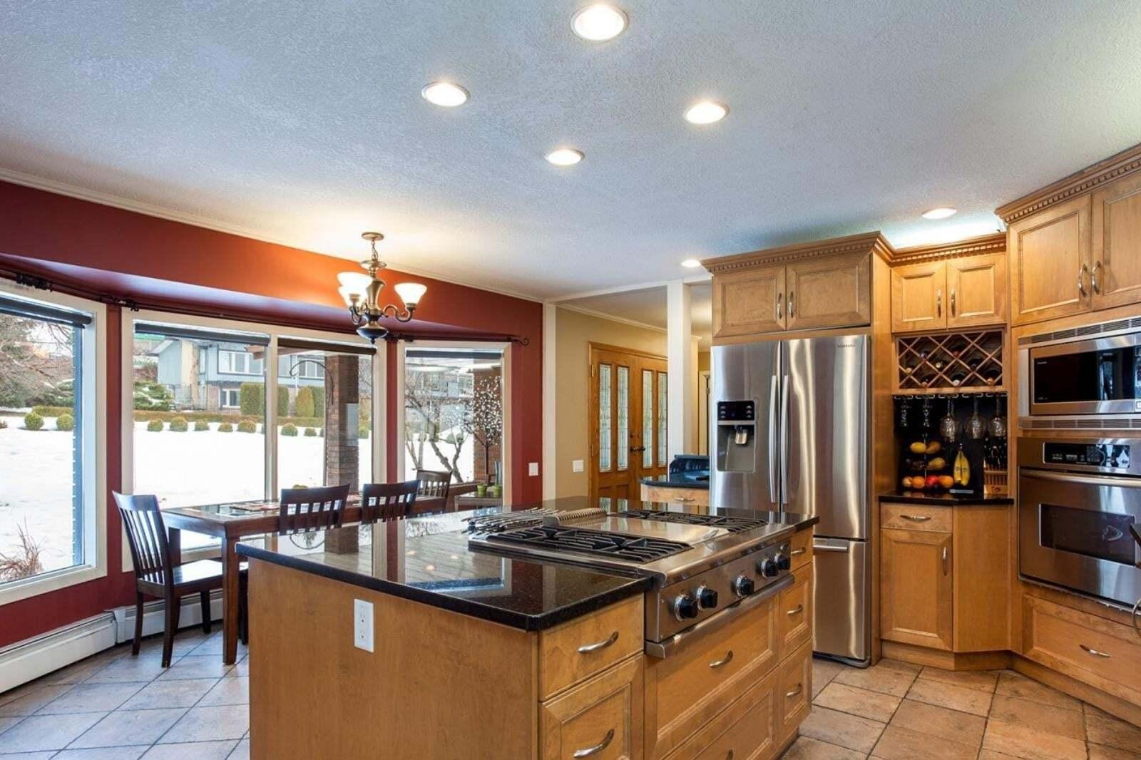 House for sale at 2285 Bridgeview Rd West Kelowna British Columbia - MLS: 10205118
