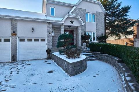House for sale at 2285 Scythes St Innisfil Ontario - MLS: N4630136