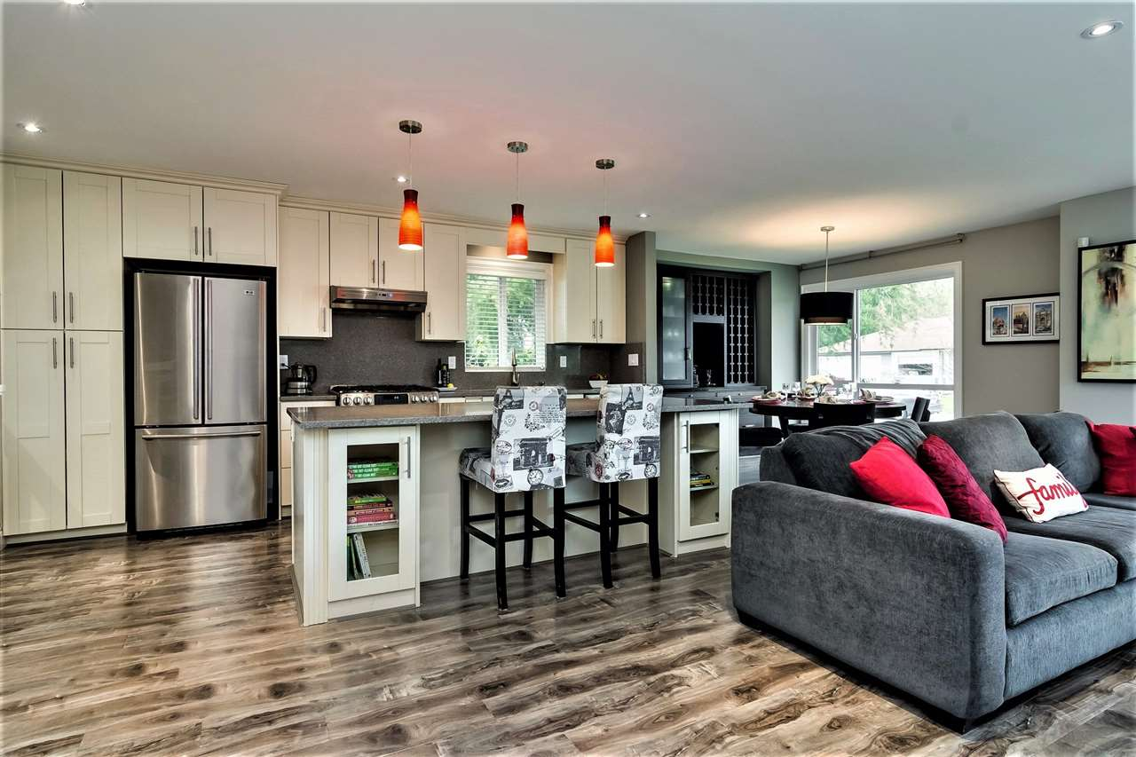 For Sale 22852 Houston Avenue Langley BC