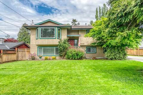 House for sale at 22859 St Andrews Ave Langley British Columbia - MLS: R2370830