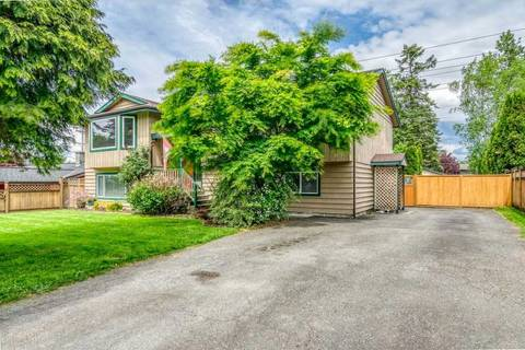 22859 St Andrews Avenue, Langley | Image 2