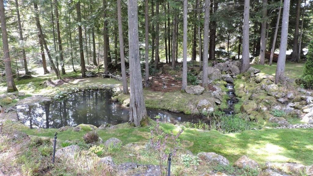 2287 Crystal Springs Road , North Nelson To Kokanee Creek | Image 2