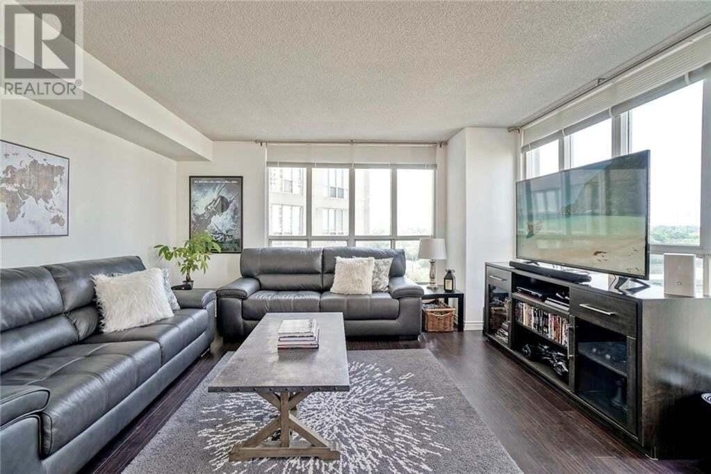Condo for sale at 2287 Lake Shore Blvd West Toronto Ontario - MLS: 30826262