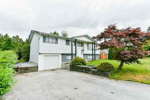 House for sale at 22871 Purdey Ave Maple Ridge British Columbia - MLS: R2471478