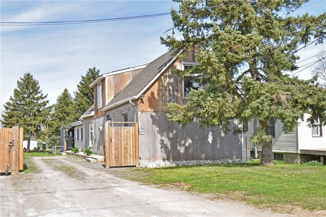 House for sale at 2288 Upper James St Glanbrook Ontario - MLS: H4077399