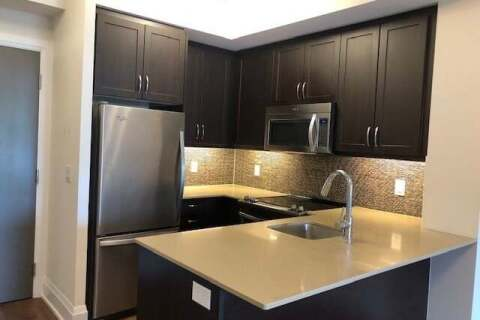 Condo for sale at 1 Old Mill Rd Unit 229 Toronto Ontario - MLS: W4840678