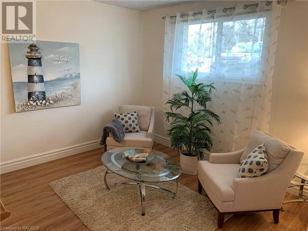 Condo for sale at 109 Adelaide St Unit 229 Southampton Ontario - MLS: 247526