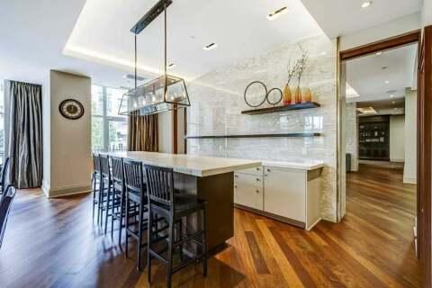 Apartment for rent at 111 Civic Square Gt Unit 229 Aurora Ontario - MLS: N4918762