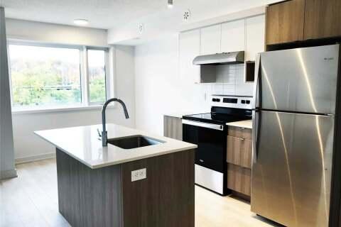Apartment for rent at 1121 Cooke Blvd Unit #229 Burlington Ontario - MLS: W4964702