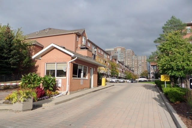Sold: 229 - 1881 Mcnicoll Avenue, Toronto, ON