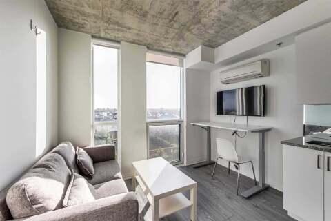 Apartment for rent at 1900 Simcoe St Unit 229 Oshawa Ontario - MLS: E4861466