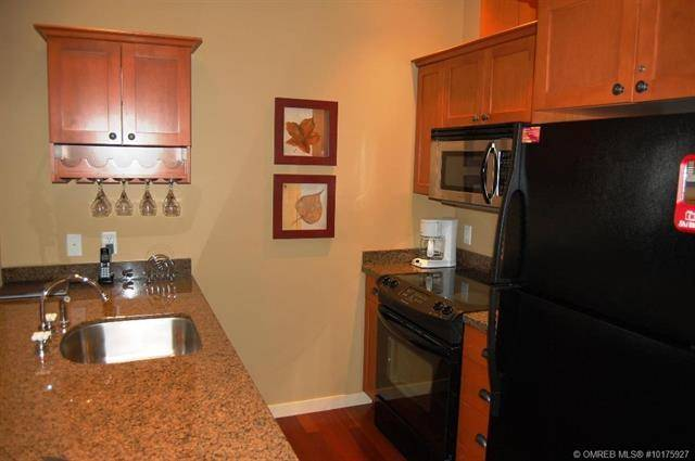 Condo for sale at 255 Feathertop Wy Unit 229/229a Big White British Columbia - MLS: 10175927