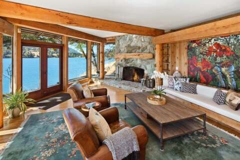 House for sale at 231 Reginald Hill Rd Unit 229-231 Salt Spring Island British Columbia - MLS: R2350014