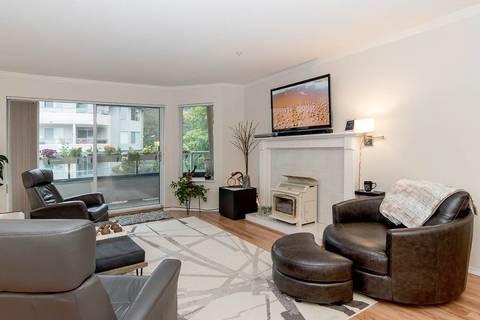 Condo for sale at 2451 Gladwin Rd Unit 229 Abbotsford British Columbia - MLS: R2411262