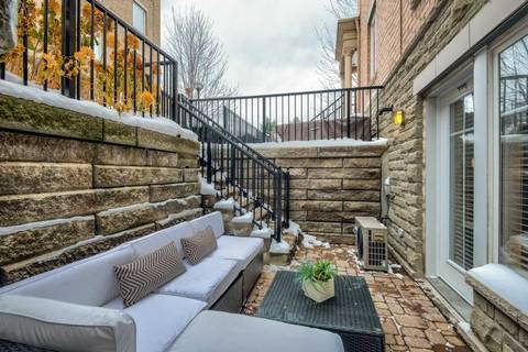 Condo for sale at 26 Western Battery Rd Unit 229 Toronto Ontario - MLS: C4634379