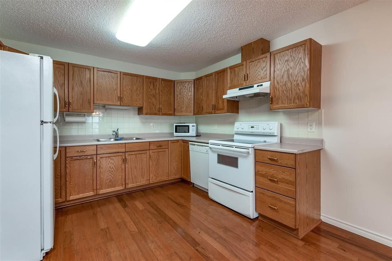 229 - 2741 55 Street NW, Edmonton | Image 1