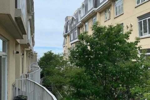 Apartment for rent at 30 Stadium Rd Unit 229 Toronto Ontario - MLS: C4918543