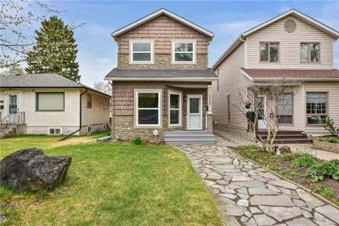 House for sale at 229 31 Ave Northwest Calgary Alberta - MLS: C4297180