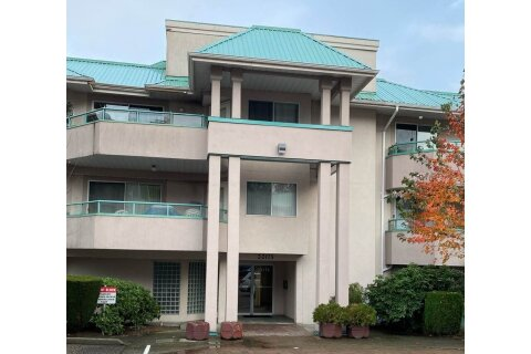 Condo for sale at 33175 Old Yale Rd Unit 229 Abbotsford British Columbia - MLS: R2520546