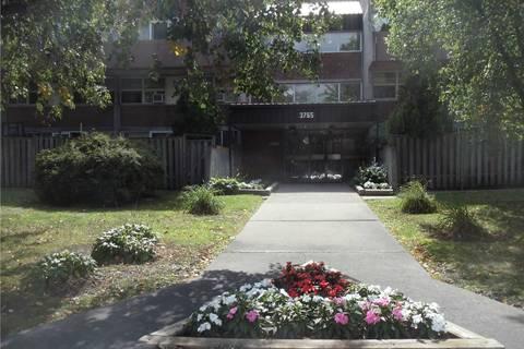 Condo for sale at 3765 Sheppard Ave Unit 229 Toronto Ontario - MLS: E4577724