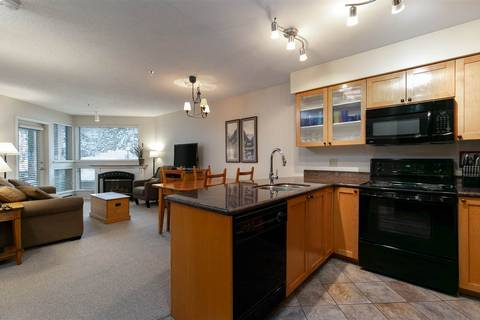 229 - 4905 Spearhead Place, Whistler | Image 1