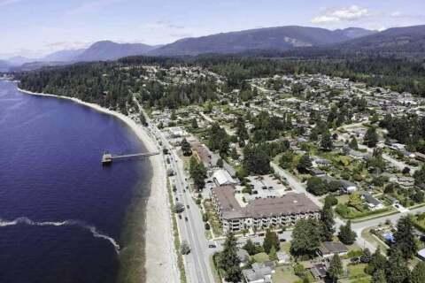 Condo for sale at 5160 Davis Bay Rd Unit 229 Sechelt British Columbia - MLS: R2479753