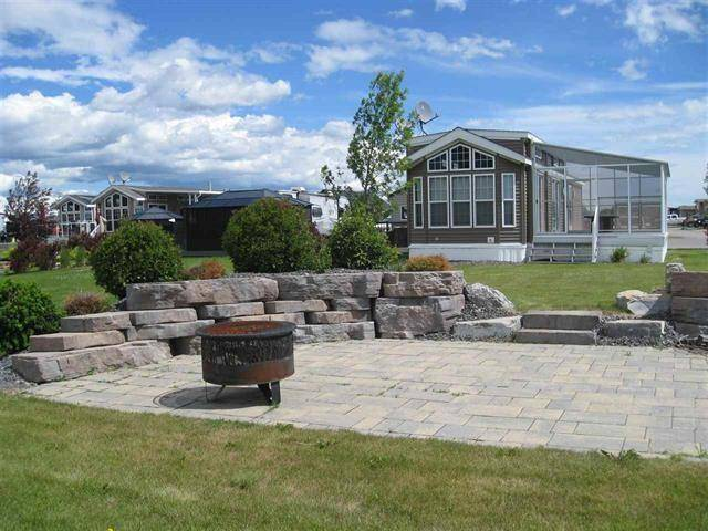 Buliding: 53126 Rge Road, Rural Parkland County, AB