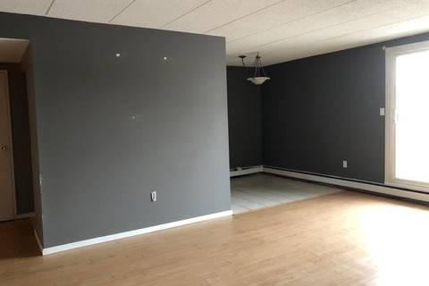 Condo for sale at 65 Westfield Dr Unit 229 Regina Saskatchewan - MLS: SK790380