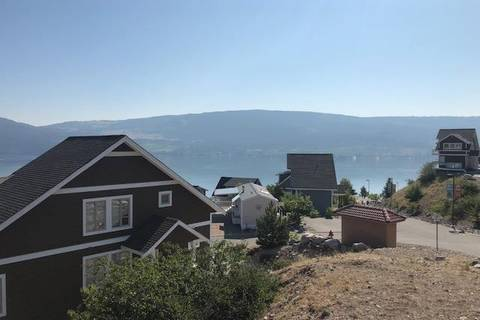Residential property for sale at 6902 Barcelona Rd North Unit 229 Kelowna British Columbia - MLS: 10175567