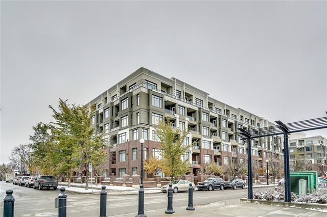 Buliding: 910 Centre Avenue Northeast, Calgary, AB