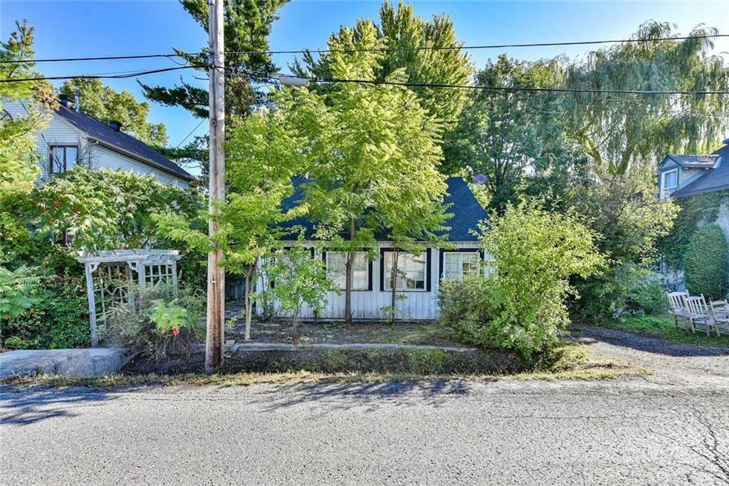 Home for sale at 229 Britannia Rd Ottawa Ontario - MLS: 1167156